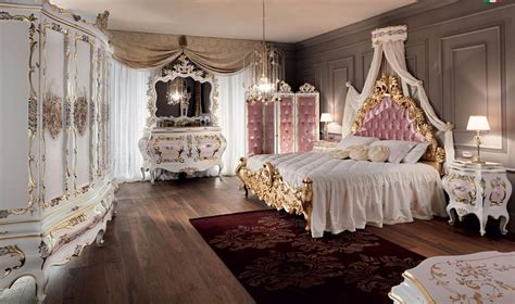 picture of bedroom bedroom images 28 images bedroom inspiration farrow a