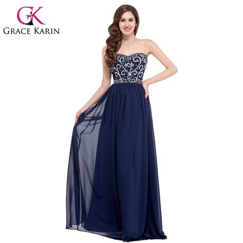 Chinese Party Dresses Promotion Online Shopping For Promotional | prom dresses from china wholesale eligent prom dresses