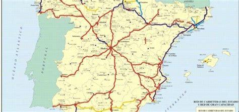 cadena de hoteles melia en españa turismo por espa 241 a