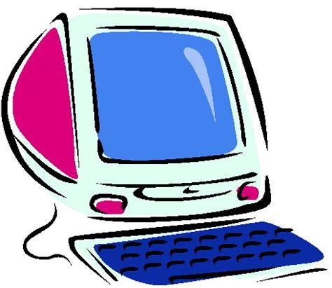 clip art clip art computers 748694