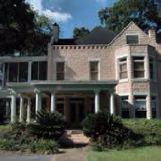 southern gothic revival 35 best images about historic homes of bainbridge ga on