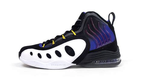 nike sonic shoes nike zoom sonic flight basketball shoes style guru