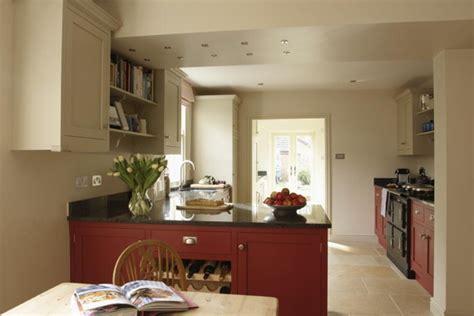 Handmade Kitchens Chester - handmade kitchens chester 28 images woodchester