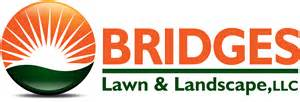 Home Phone Service by Grimes Landscaping Lawn Care Fertilization And