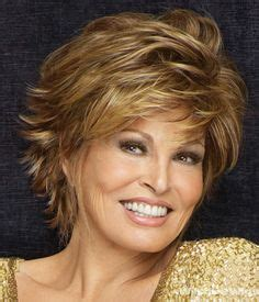 where to buy jane fonda wigs 1000 images about hairstyles on pinterest lisa rinna