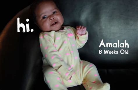 amalah com new father chronicles being a dad in hilarious vids life