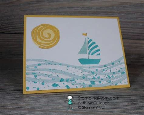 paper crafting cards a dozen stin up card ideas to inspire you stin