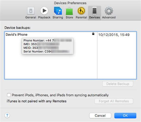 how to find your iphone s imei number macworld uk