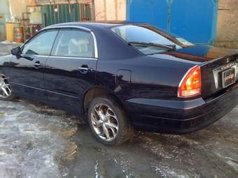 car owners manuals for sale 2002 mitsubishi diamante security system 2002 mitsubishi diamante for sale 2 5 gasoline ff automatic for sale