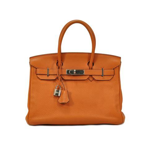 Botega Venetta 661 Jj Single Bag second hermes orange birkin 30 the fifth collection