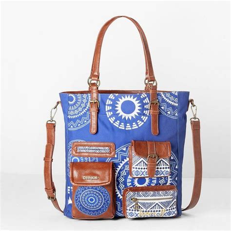 Dutchys Nana Doctor Bag by 17 Best Images About Bags On S Leather