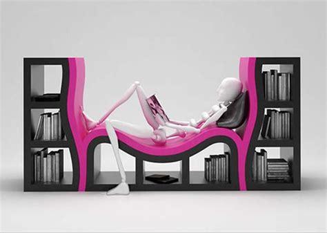 childrens furniture designs   unique home interior ideas