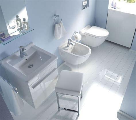 arredamento bagno piccole dimensioni arredamento bagno piccolo arredo bagno