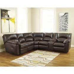 sams club sofa samford 2 sectional sam s club