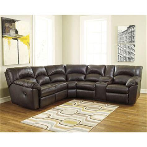 leather sofa sams club sams leather sofa taylor top grain leather sofa loveseat