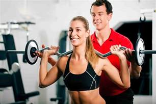 Personal Trainer Personal Certification Courses