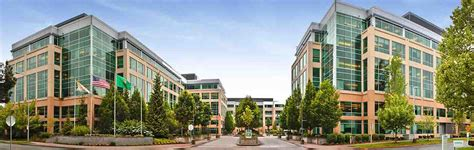 Costco Corporate Office by Seattle Djc Local Business News And Data Real Estate