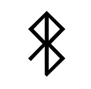 Tranquility Symbols For Peace And Tranquility Domestic Tranquility Symbols