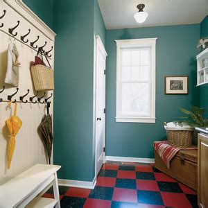 moye wall paint colors