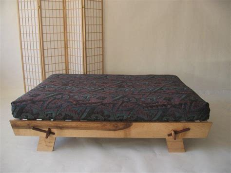 futon japones 6 practical reasons for buying a platform bed all world