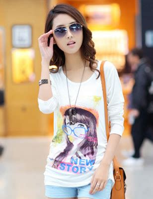 Wallpaper Girl Whatsapp | wallpaper download for girl girl photo for whatsapp wallpaper