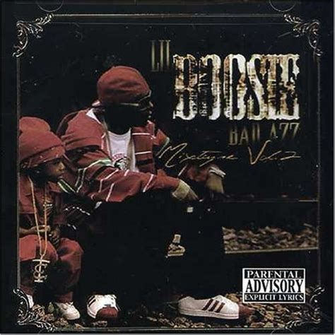 lil boosie first album lil boosie album 171 bad azz mixtape vol 2 187