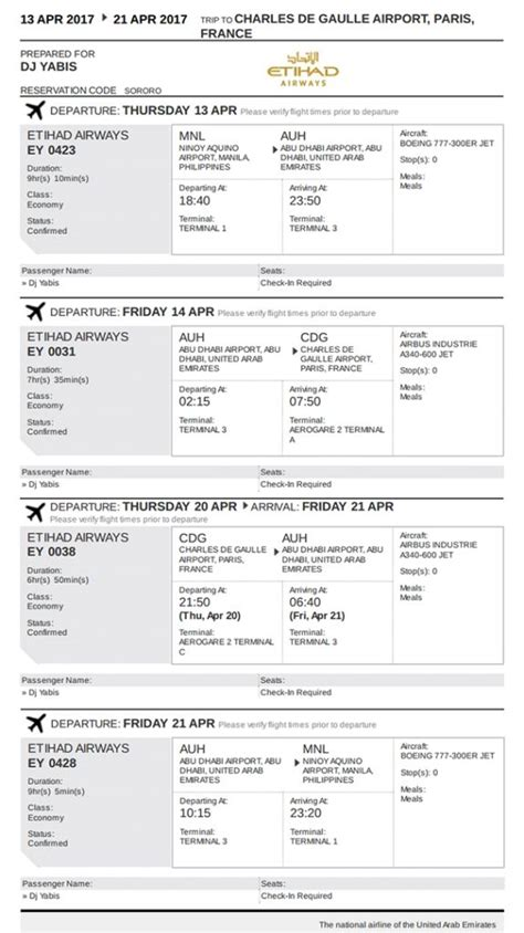17 best ideas about flight reservation on pinterest