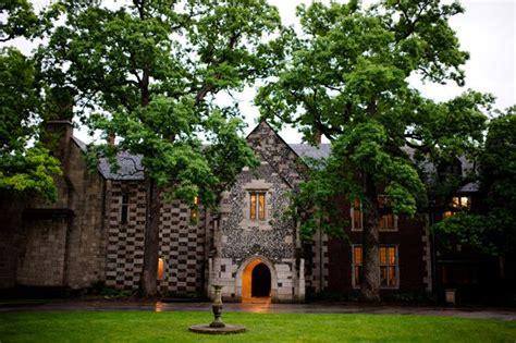 salisbury house des moines 17 best images about lindsay karl salisbury house des moines wedding on pinterest