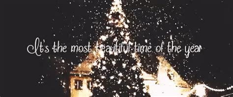 christmas tree gifs find  share gfycat gifs