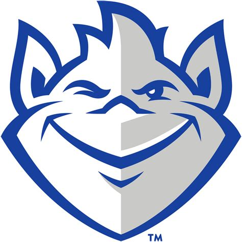 picture of a billiken image gallery slu mascot