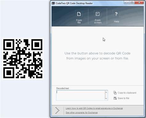 download aplikasi membuat qr code cara scan qr code di komputer dengan mudah tanpa kamera