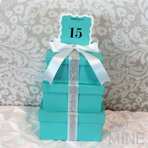 how to plan a classy tiffany blue quinceanera quinceanera