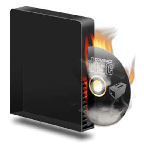 Toaster Dvd Burner Cd Burner Burning Icon Icons 10 Bundle Iconset