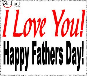 s day card s day greeting card s day greeting free fathers day cards