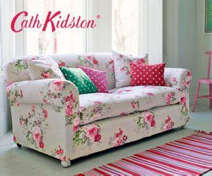 sofa vibe magazine best 25 floral couch ideas on pinterest floral sofa