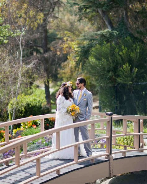 justina blakeney wedding real wedding justina and jason los angeles california