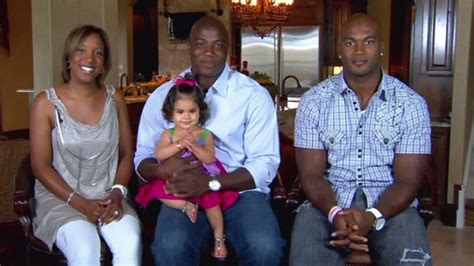demarcus ware white baby jillian michaels adopts a haitian baby page 3
