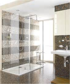 Modern Bathroom Tile Designs by Combination Bathroom Tiles Designs Ideas For Modern