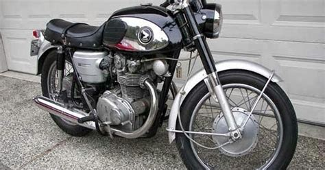 Tutup Tangki Bebek Metic Honda Yamaha Suzuki Kawasaki Dll modifikasi honda cb450 ko cafe racer harga motor indonesia
