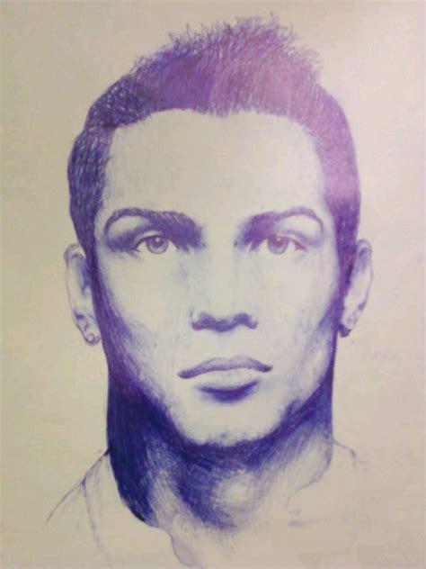 imagenes a lapiz de jugadores mis dibujos de famosos jugadores de futbol y otros taringa