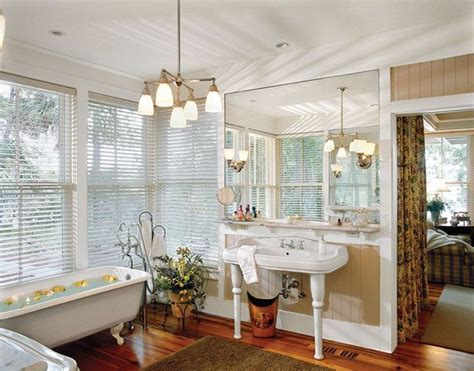 southern living house plans com 12 best images about tideland on more