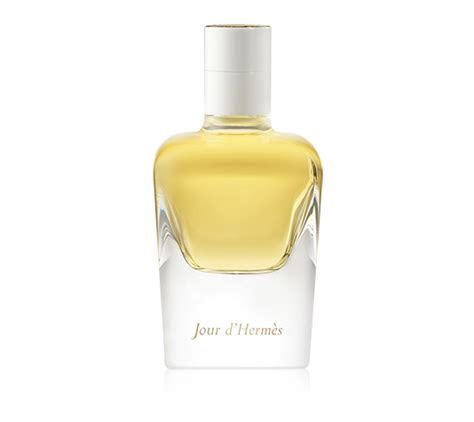 Parfum Jour D Hermes jour d herm 232 s eau de parfum spray jour d herm 232 s