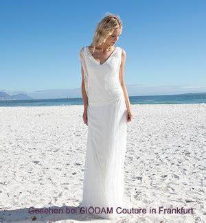 Brautmode Frankfurt by Vintage Hochzeitskleider Frankfurt Alle Guten Ideen 252 Ber
