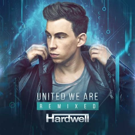 download mp3 album hardwell united we are hardwell feat jason derulo follow me bingo players remix
