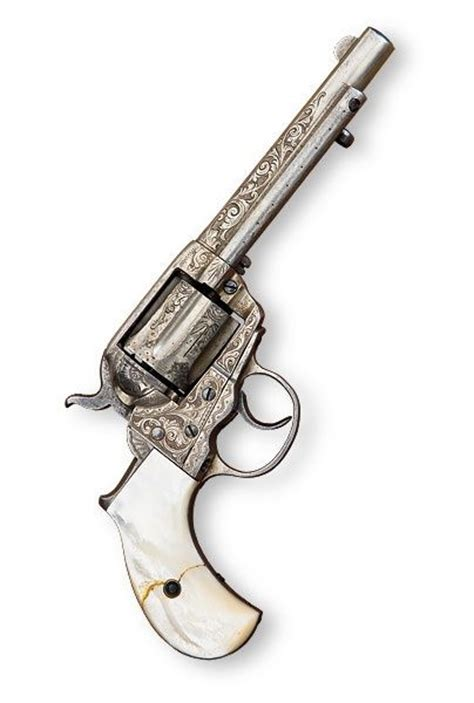 tattoo gun for cattle 918 best images about the wild west and outlaws on