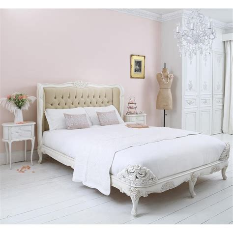 upholstered and french headboards french bedroom company 1000 images about headboard beautiful beds on pinterest