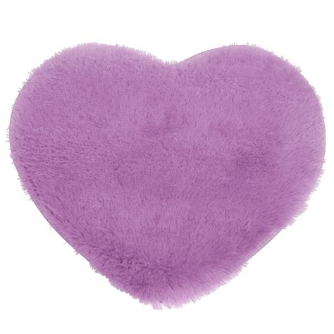 purple fluffy rug fluffy mat rugs soft boys faux fur bedroom rug lilac mats purple lazada