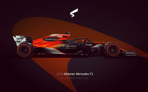F1 Calendar 2018 Wiki 2018 Mercedes F1 New Car Release Date And Review 2018
