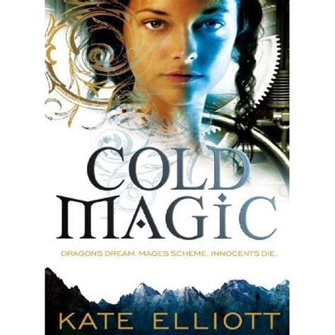 Cold Magic darkstars newsvon zu tempted by