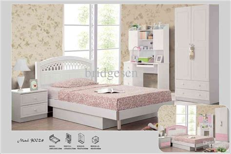 kids white bedroom sets kids bedroom furniture white raya furniture
